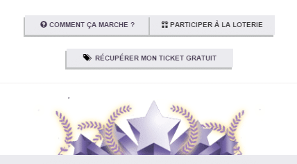 article_loterie_recuperation_ticket_gratuit