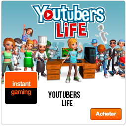 article_youtuber_life_3