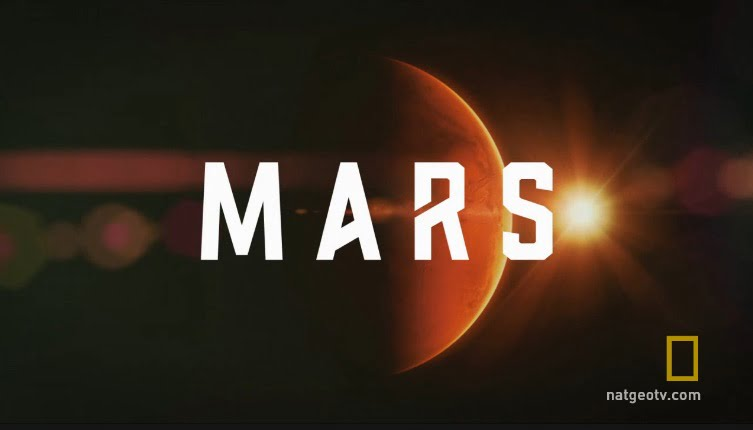 article_mars_1