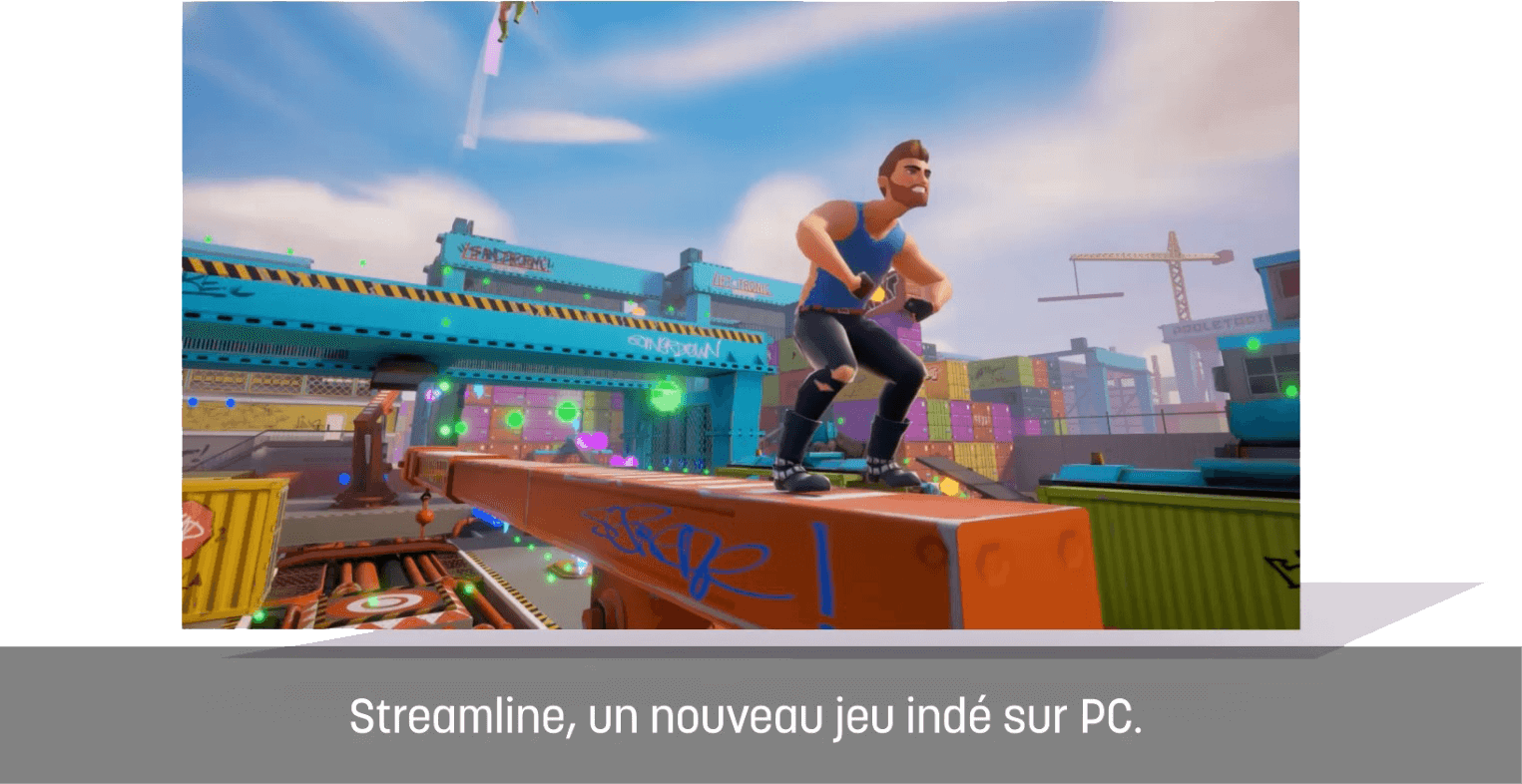 article_twitch_octobre4
