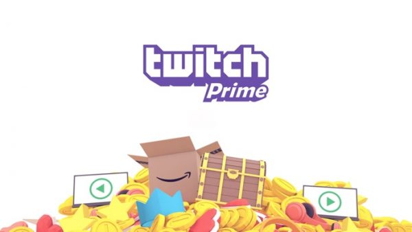 article_twitch_prime