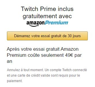 article_twitch_prime10