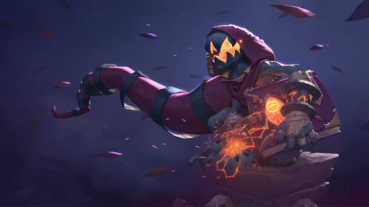 article_battlerite_ezmo01
