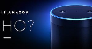 L'assistant Echo Alexa d'Amazon, au coeur d'une affaire de meurtre