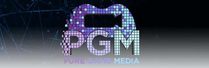 article_ban_puregamemedia_recrutement