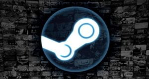 Steam condamné à payer une amende de 2 millions d'euros