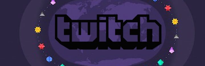 Twitch lance les Cheermotes !