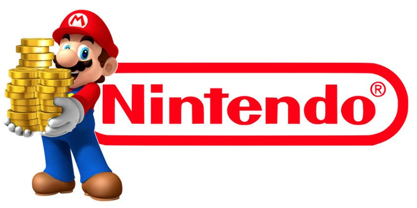 article_nintendo_recompense_hardware