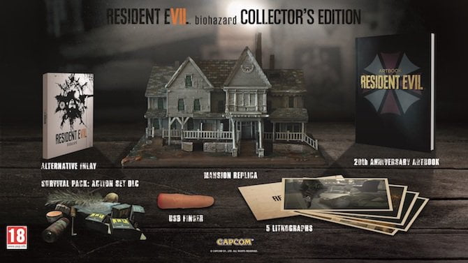 article_resident_evil_7_collector