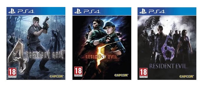 article_resident_evil_reedition_4_5_6