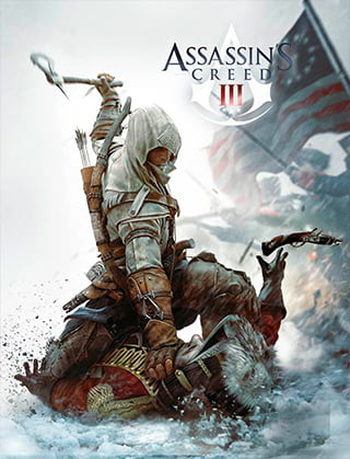 article_ubi_30_assassin_creed_3_free