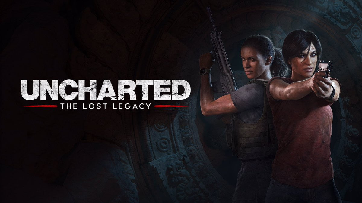 article_uncharted_lost_legacy