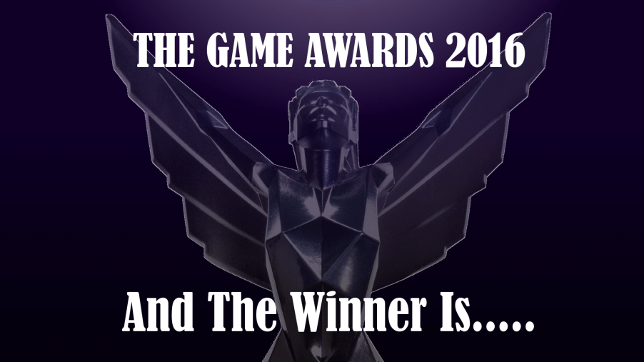 articles_gameawards_2016_2