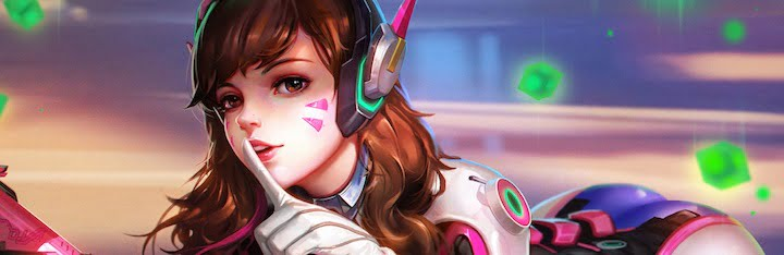 article_ban_glitch_dva_overwatch
