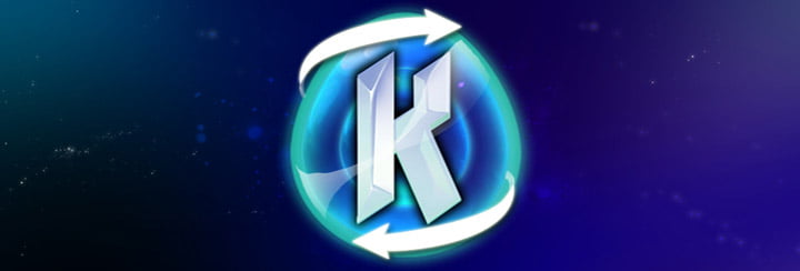 Krosmaga : la sortie officielle & Patch note 1.0.0