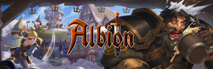 ban_article_albion_PVP
