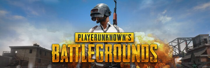 PUBG vs Fortnite, Bluehole demande des comptes à Epic Games