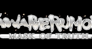 Trailer d'Utawarerumono, Mask of Truth et date de sortie PS4