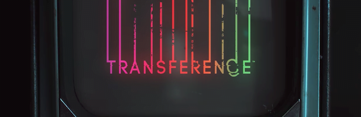 ban_article_e3_transference