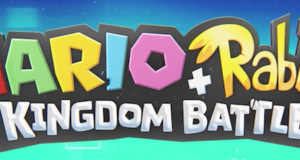 Mario + Rabbids Kingdom Battle, un trailer hilarant pour le nouveau jeu Switch d'Ubisoft