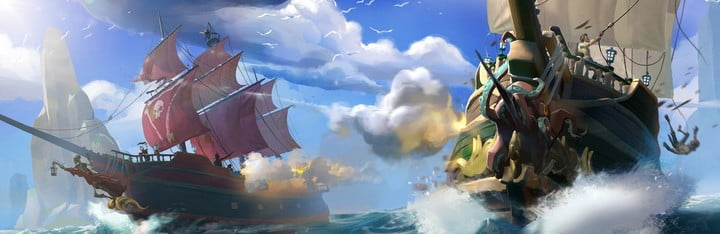 article_sea_of_thieves_image_6