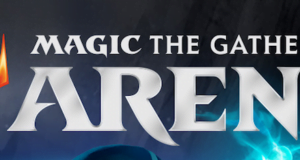 Magic Arena, la version Online du jeu de cartes Magic the Gathering se dévoile sur Twitch le 7/09 dès 22h