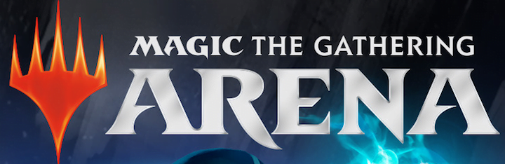ban_article_magic_the_gathering_arena