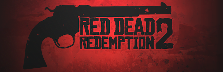 Red Dead Redemption 2, de fausses invitations à la bêta circulent