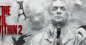 Trailer de gameplay dévoilé par Bethesda pour The Evil Within 2