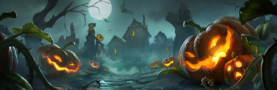 ban_article_albion_online_halloween