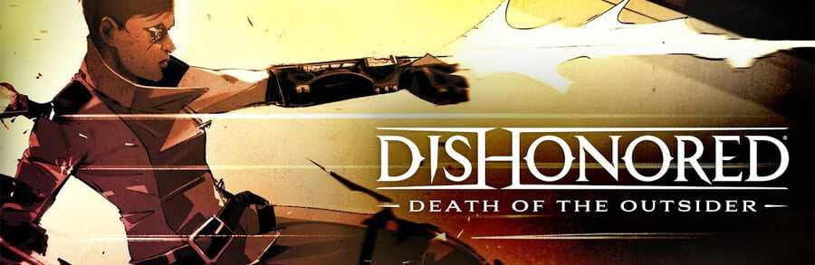 ban_article_dishonored_test_1