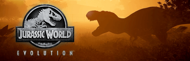 Un trailer de gameplay nous en apprend plus sur Jurassic World Evolution !