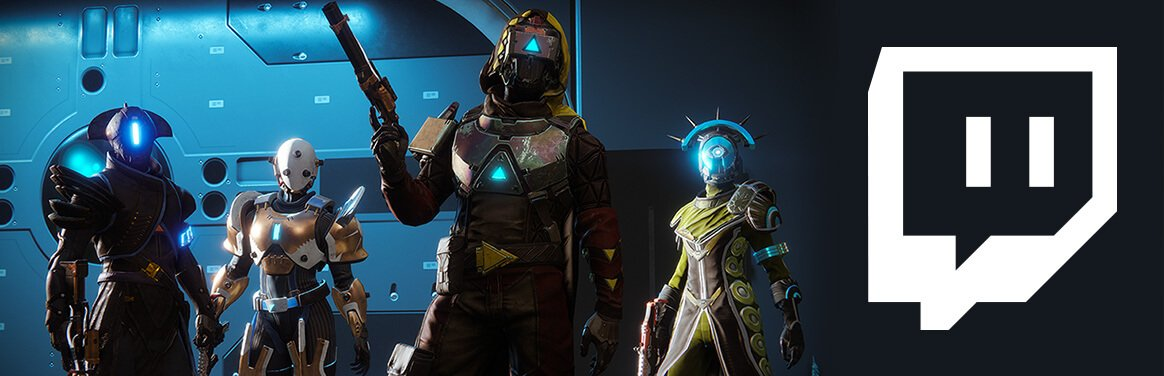 Destiny 2 La malédiction d'Osiris, Bungie modifie son dernier LIVE