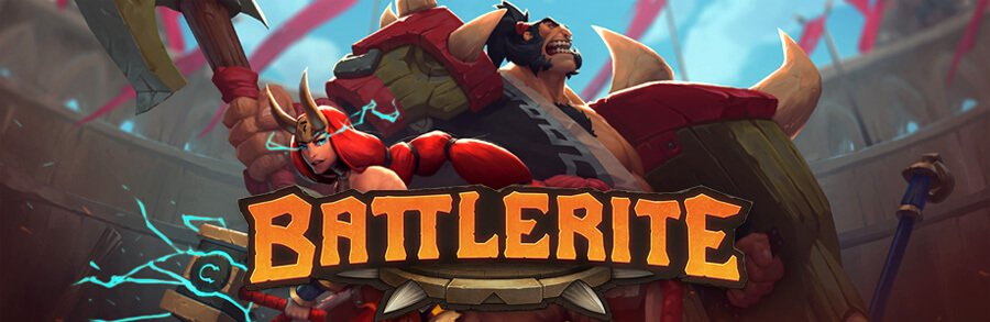 ban_article_battlerite_lancement