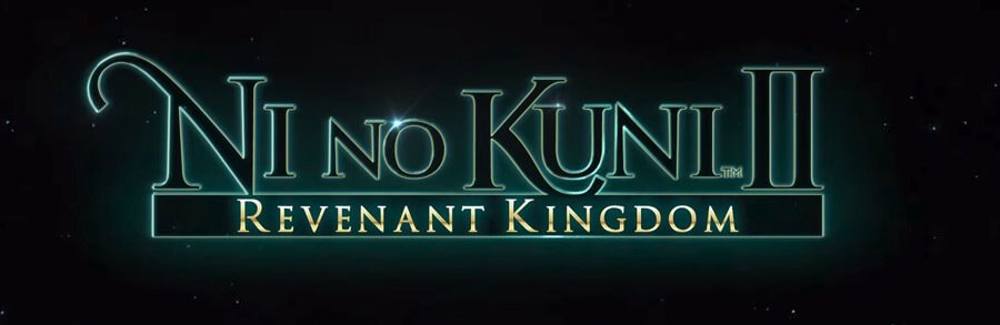 ban_article_ni_ni_kuni_2_revenant_kingdom_1