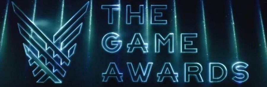 ban_article_the_game_awards_2017_2