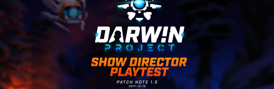 ban_article_darwin_project_patch_note_1_5
