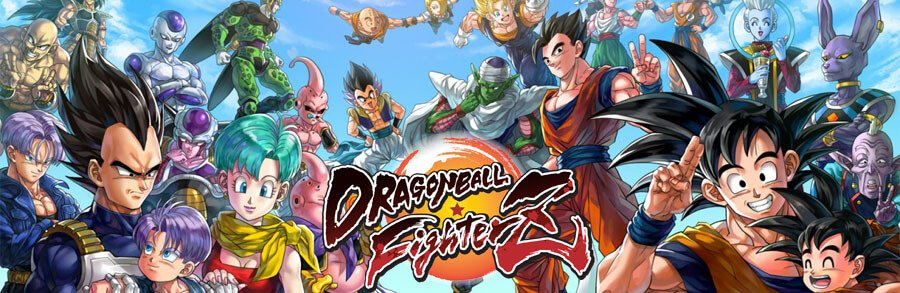 Dragon Ball FighterZ confirmé sur Switch, trailer sans date de sortie