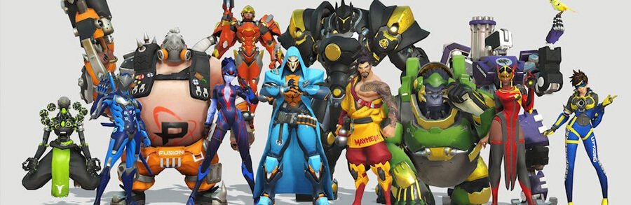 ban_article_overwatch_league_tokens_skins_1.jpg