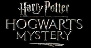 Harry Potter : Hogwarts Mystery, le RPG mobile de Warner Bros