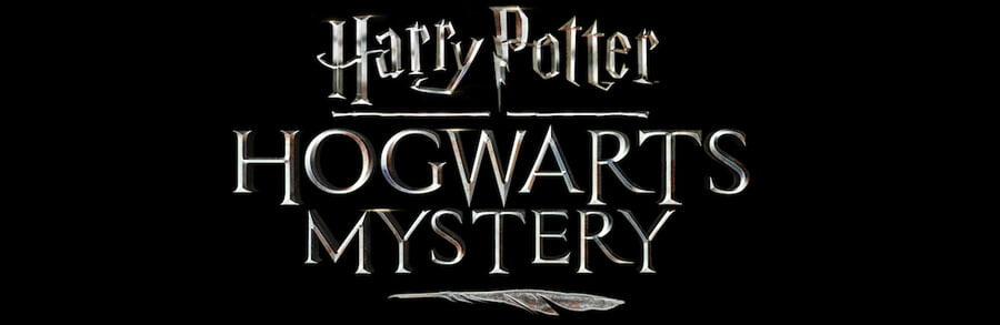 Harry Potter : Hogwarts Mystery dévoile son premier trailer officiel