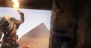 Assassin's Creed Origins : Dates de sortie Extensions & Discovery Tour