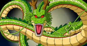 Guide Dragon Ball Fighterz : Comment invoquer le dragon Shenron ?