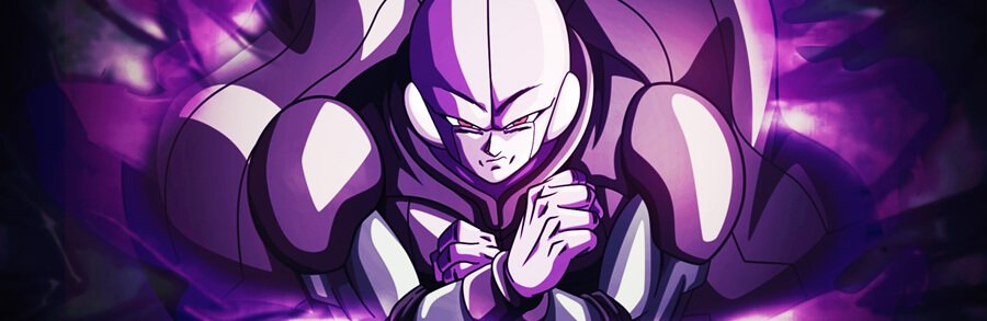 Dragon Ball FighterZ, Hit mercenaire de l'Univers 6 se paye un trailer
