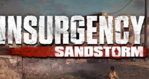 Insurgency Sandstorm, un trailer de gameplay pour le mode multijoueur