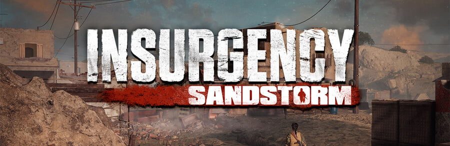 ban_article_insurgency_sandstomr_1