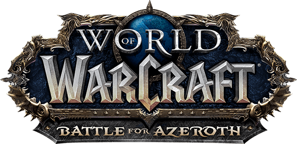 World of Warcraft : Battle for Azeroth, lancement des précommandes