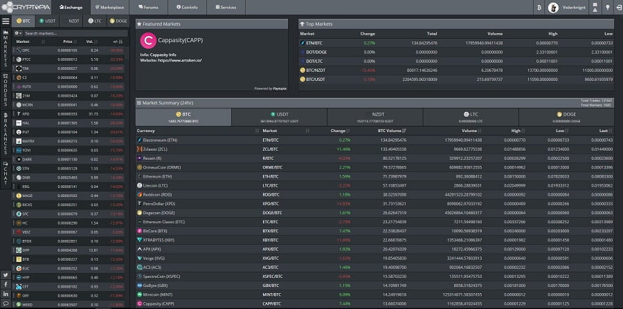 Cryptomonnaies : Wallet, Claymore, Pool et Cryptopia, comment miner ?