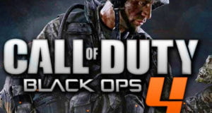 Call of Duty Black Ops 4 ne sortira pas sur Switch, Treyarch confirme