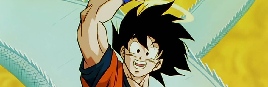 Dragon Ball FighterZ, sortie au Japon imminente et ventes record !